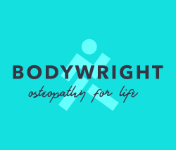 Bodywright logo